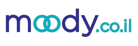 moody - מודי - טיפול במשברים נפשיים