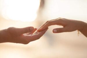 הפרעה סכיזואפקטיבית- טיפול משולב מותאם באופן אישי