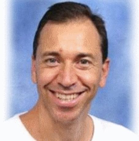 אמיר קוליק מומחה לטיפול בחרדות ו- PTSD ומסטר ב - NLP
