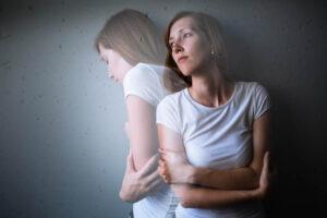 חרדה בריאה אל מול הפרעת חרדה
