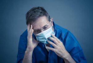 התמודדות עם לחצים בתקופת הקורונה