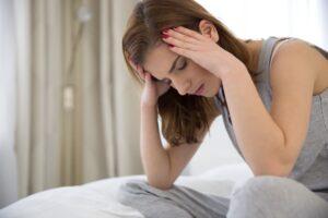 מהו משבר נפשי ומהן השיטות לטפל בו
